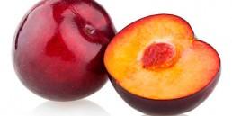 grupo-canela-alimentos-produtos-ameixa-2020