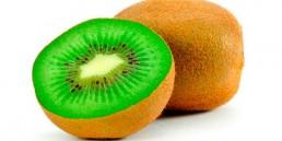 grupo-canela-alimentos-produtos-kiwi-2020