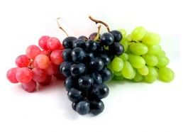 grupo-canela-alimentos-produtos-uva-2020