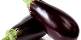 grupocanelas-legumes-beringela-2020