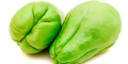grupocanelas-legumes-chuchu-2020