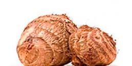 grupocanelas-legumes-inhame-2020