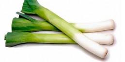 grupocanelas-verduras-alhoporo-2020