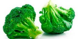 grupocanelas-verduras-brocolininja-2020