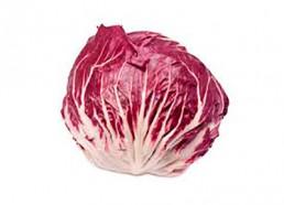 grupocanelas-verduras-radicchio-2020