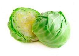grupocanelas-verduras-repolho-2020