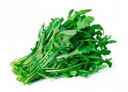 grupocanelas-verduras-rucula-2020